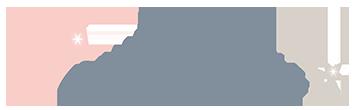 Olivia Lugani Logo